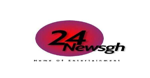 24 Radio