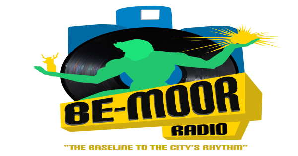 Be-Moor Radio