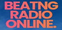 BeatNG Radio