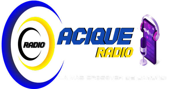 Cacique Radio