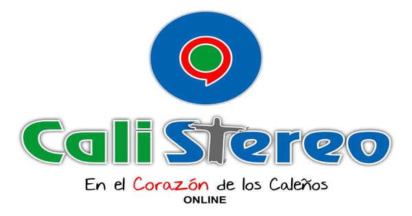 Cali Stereo