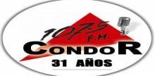 Condor FM