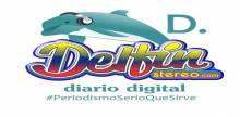 Delfin Stereo