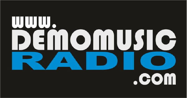 Demomusic Radio