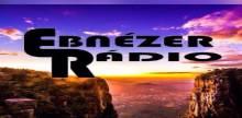 Ebnezer Radio