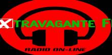 Extravagante FM