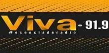 FM Viva