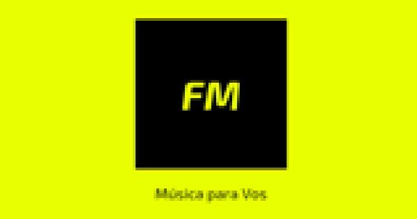 For Me Radio