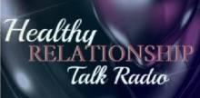 Healthy Relationship Talk Radio- HRT Radio