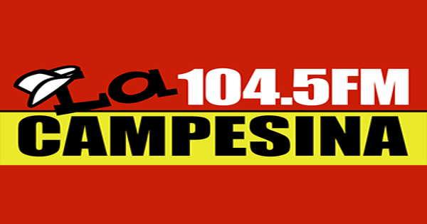 La Campesina 104.5