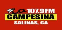 La Campesina 107.9