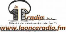La Once Radio