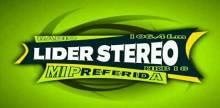 Lider Stereo