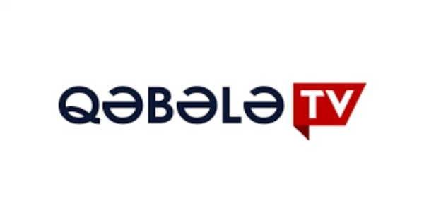Qebele Radio