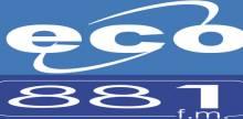 RADIO ECO FM 88.1