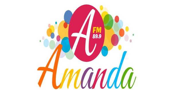 Radio Amanda