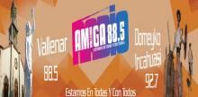 Radio Amiga Vallenar