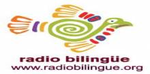 Radio Bilingue