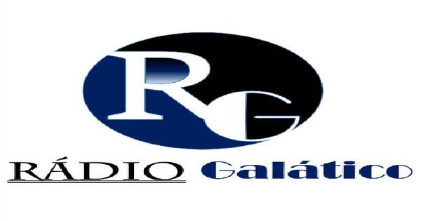 Rádio Galático