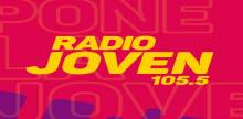 Radio Joven Mendoza
