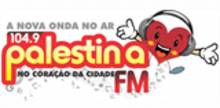 Radio Palestina FM