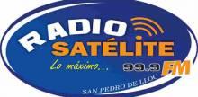 Radio Satelite Net
