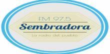 Radio Sembradora