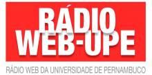 Radio UPE Web