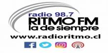 Ritmo FM 98.7