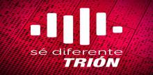 Trion FM