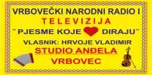 Vrbovecki Narodni Radio