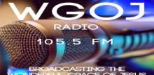 WGOJ Radio