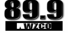 WZCO 89.9 FM