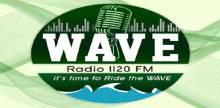 Wave Radio 1120 FM