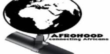 AfroHood