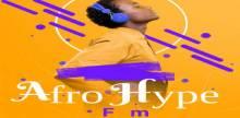 AfroHype FM