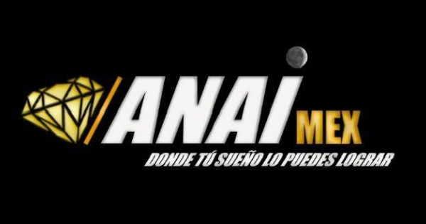 Anai Mx Internacional