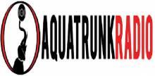 AquaTrunk Radio – Sexy Smooth Jazz