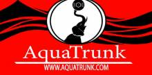 AquaTrunk Radio – Soul Heaven