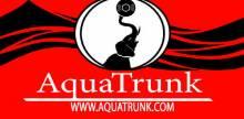 AquaTrunk Radio – Sultry Cajun Jams