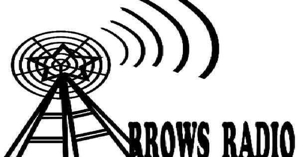 Arrows Radio Kabuga