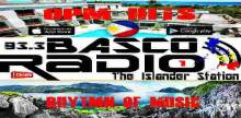 Basco Radio1 Opm Hits