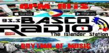 Basco Radio3 World Variety