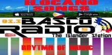 Basco Radio4 Ilocano Songs