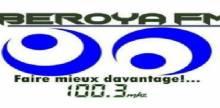 BEROYA FM