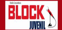 Block Juvenil Radio