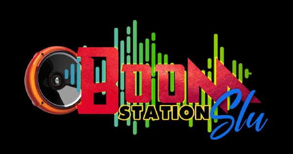 Boom Station SLU