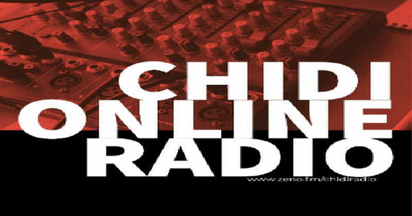 Chidi Online Radio