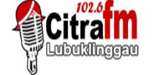Citra 102.6 FM