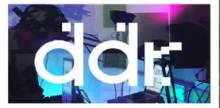 Dublin Digital Radio